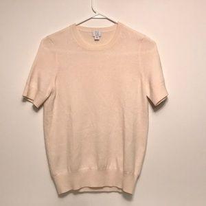 TSE classic cashmere sweater